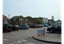 Market Place Car Park