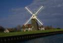 Stracey Arms WindMill