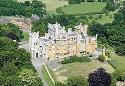 Belvoir Castle Melton Mowbray