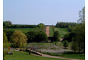 Melton Country Park