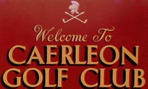 Caerleon Golf Club