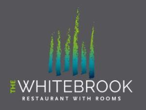 The Whitebrook Logo