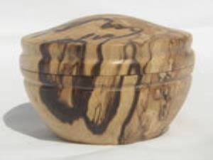 Wye Valley Woodturning
