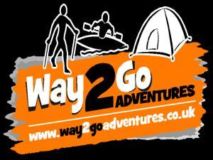 Way2GoAdventures Ltd.
