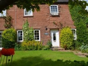 Wetheral Cottage