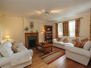 Orchard House Ambleside Ext1