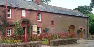 Brow Farm Bed & Breakfast
