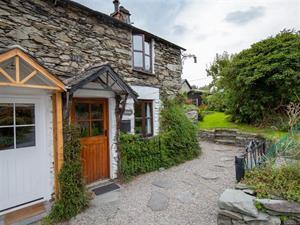 1056_fellside_cottage_1