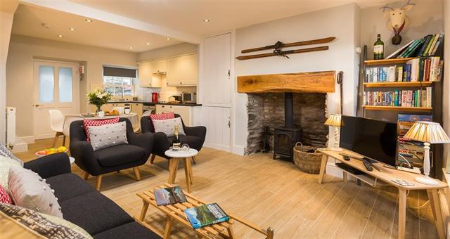 Appletree-Cottage-Ambleside-4