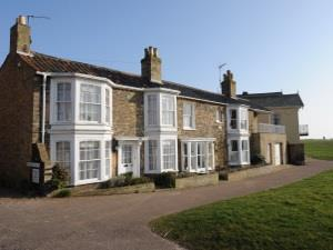 Durrants Holiday Cottages