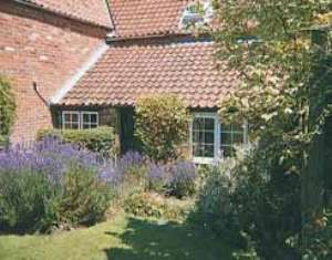 Hare Cottage