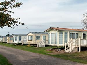 Pioneer Holiday Park