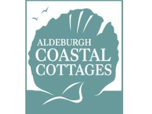 Aldeburgh Coastal Cottages