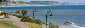 Lyme Bay Cottages Limited