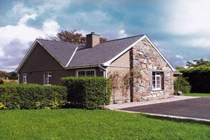 Rhos Wen Cottage