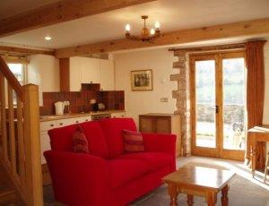 Broadley Farm Cottages