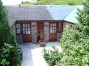 Sugarloaf Vineyard and Cottages