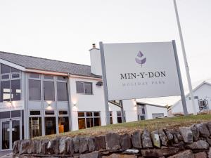 Min Y Don