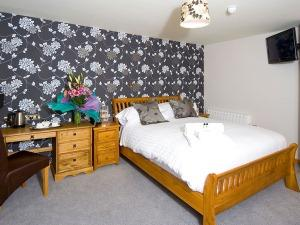 Laura Ashley Room