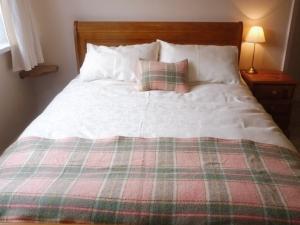 Bed & Breakfast @ Blaencwm