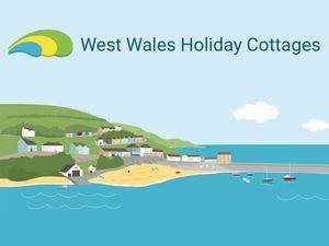 West Wales Holiday Cottages