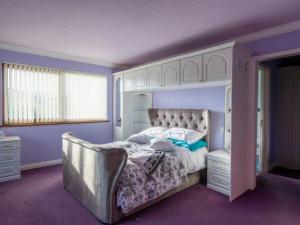 Y Grange - Eirlys Room