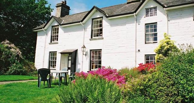 Gogarth Bed & Breakfast