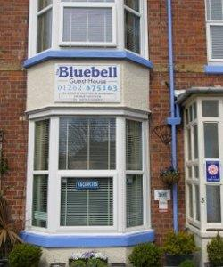 Bluebell Guest House