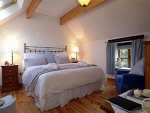 Armidale Cottages Bed & Breakfast